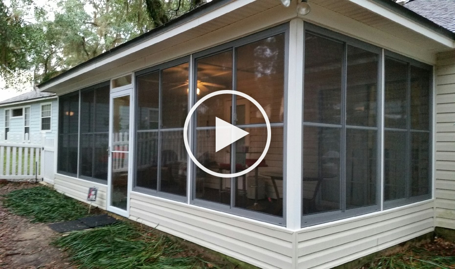Sunrooms By All Custom Aluminum  18505240162. Contemporary Living Room Decor. Modern Dining Room. Decorative Body Pillows. Living Room Wall Cabinets. Cowboy Wall Decor. Snowmen Decorations. Rooms For Rent Melbourne Fl. Decorative Traverse Rod With Cord